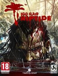 Dead Island Riptide [2013]