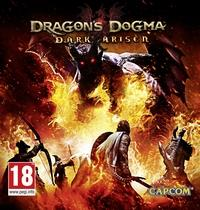 Dragon's Dogma : Dark Arisen : Dragon's Dogma: Dark Arisen - XBOX 360