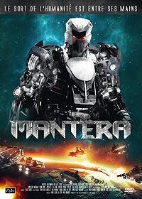 Mantera [2013]