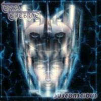 Terra tenebrae : Subconscious [1999]