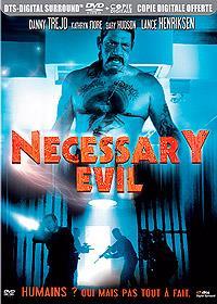 Necessary Evil [2013]