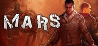 Mars War Logs [2013]