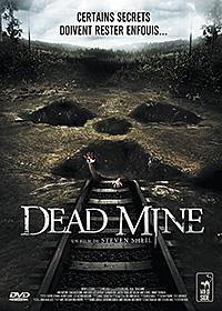 Dead Mine [2013]