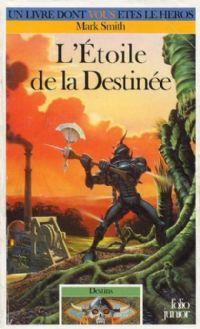 Destins : L'étoile de la destinée [#2 - 1995]