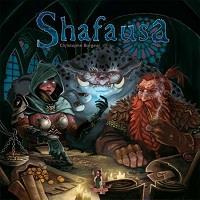 Helvetia : Shafausa [2012]