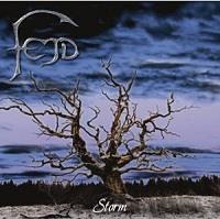 Fejd : Storm [2009]