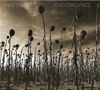 Dead can dance : Anastasis [2012]