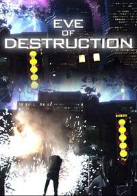 A l'aube de la destruction [2013]