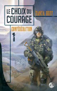 Confédération : Le choix du courage #1 [2013]