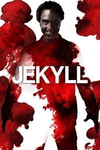 Dr Jekyll et Mr Hyde : Jekyll [2007]