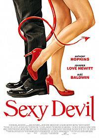 Sexy Devil [2011]