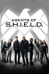 Marvel : Les Agents du SHIELD Saison 6