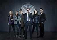 Marvel : Les Agents du SHIELD Saison 6
