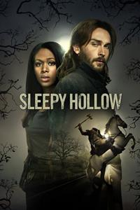 Sleepy Hollow [2013]