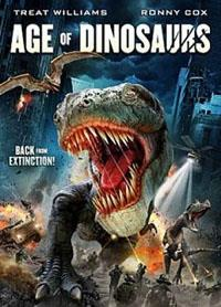 Age of Dinosaurs [2013]