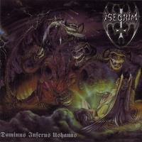 Isegrim : Dominus Inferus Ushanas [2000]