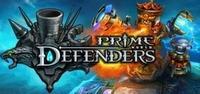 Prime World: Defenders [2013]