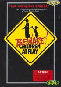 Attention! Enfants [2005]