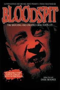 Bloodspit