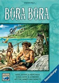 Bora Bora [2013]