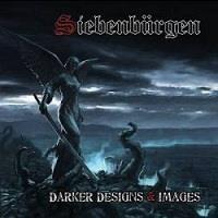 Siebenbürgen : Darker designs & images [2005]