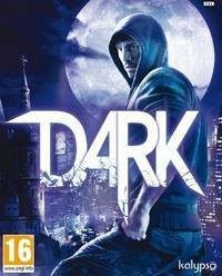 Dark [2013]