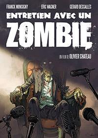 Entretien avec un zombie