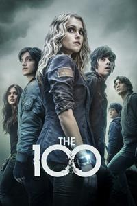 The 100 [2013]