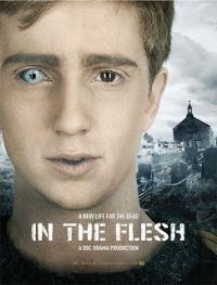 In the Flesh [2013]