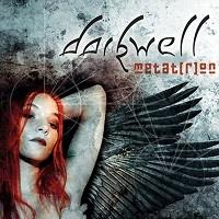 Darkwell : Metatron [2004]