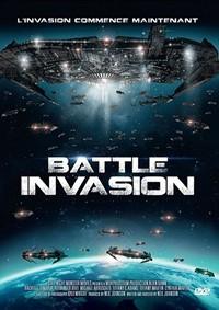 Battle Invasion [2013]