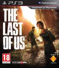 The Last of Us [2013]