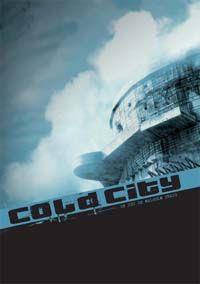 Cold City [2013]