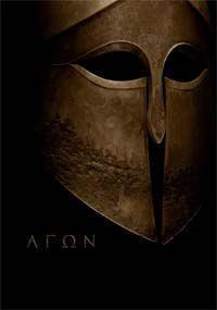 Agôn [2013]