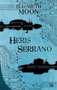 Heris Serrano - L'intégrale [2013]