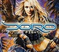 Doro : Fight [2002]