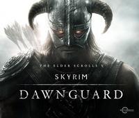 The Elder Scrolls V : Skyrim - Dawnguard [#5 - 2012]