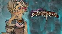 Borderlands 2 : Tiny Tina's Assault on Dragon Keep #2 [2013]