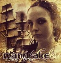 Mandrake : Mary Celeste [2007]