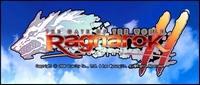 Ragnarok Online II : Legend of the Second [#2 - 2013]