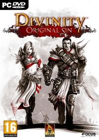 Divinity : Original Sin - Edition Collector -  PC