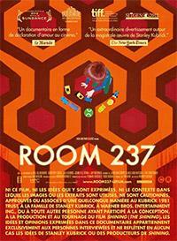 Shining : Room 237 [2013]