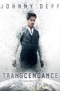 Transcendance [2014]