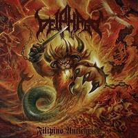 Deiphago : Filipino antichrist [2009]