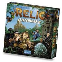 Relic Runners [2013]