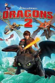 Dragons 2 [2014]