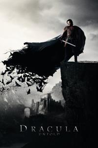 Dracula [2014]