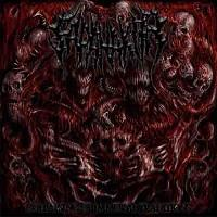 Sapanakith : Collapsing of immoral traditions [2012]