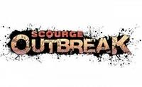 Scourge : Outbreak [2013]