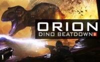 Orion : Dino Beatdown [2012]